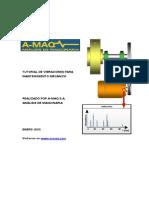 Tutorial Vibraciones Para Mantenimiento Mecanico a-MAQ 2005