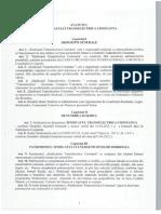 STATUT SINDICAT.pdf