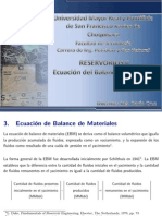 Ecuacion del Balance de Materiales.pdf