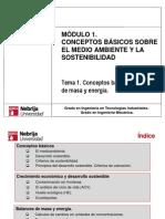 Tema 1. Medioambiente y Sostenibilidad_revisado