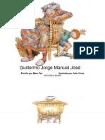 76757807 Cuento Guillermo Jorge Manuel Jose