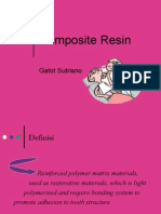 4-compositeresin