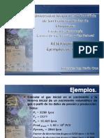 Ejemplos de la EBM.pdf