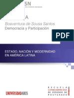 Democracia y Participacion (2)