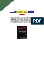 Colombeia