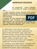 Kuliah 7 PO Prsoses PO April 2014.pptx