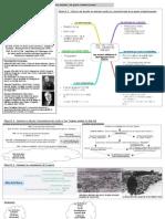 3H_th3_2GM-guerre-d-aneantissement.pdf