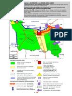 3G_th2_la région Basse-Normandie.pdf