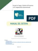 Manual de Usuario SisFCI-OBPP