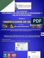 Sesion 11 Inspeccion Seguridad