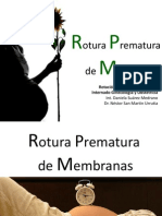 RPM_2013_clase_2_