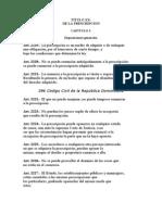 INFORMACION DE LA PRECRIPCION.doc