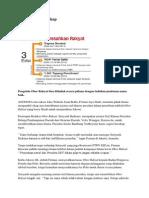 Artikel Pilihan Media Indonesia Minggu 15 Juni 2014