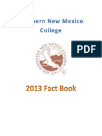nnm factbook 2013