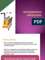 KEPEMIMPINAN%20WIRAUSAHA.pptx