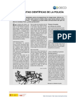 003lectorapisa_ herramientas_cientificas_policia _e.pdf