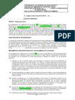 CONVOCATORIA LIC PUB NAC.doc