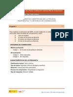 003lectorapisa_ herramientas_cientificas_policia _r.pdf