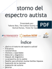 Autism NOW Webinar June 21 2014