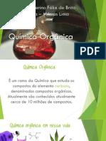 Química Orgânica - Alunos.pdf