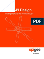 API Design eBook 2012 03