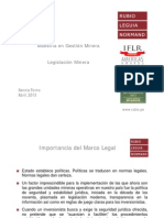 Legislacion_Minera_-_Maestria_Gestion_Minera_UPC_(660269-2)