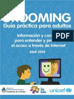 Guia Grooming.pdf