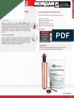 Anexo 3 Catalogo de Soluciones