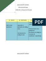 sqa-diario-entres pares 2-junio-2014 autoguardado