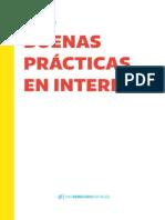 Guía de Buenas Prácticas en Internet.pdf