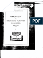 Jacinto de Buenaventura