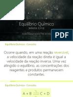 Equilíbrio - Alunos.pdf