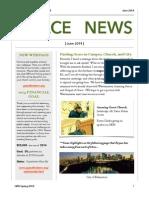 grn spring 2014 newsletter-3