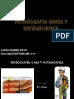 0. Presentación IGNEA Y MET