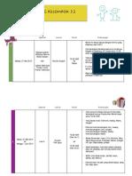 Jadwal Penting (REV-3)