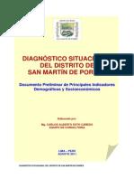 Diagnostico-situacional San Martin Dde p