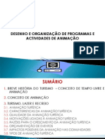 1245679060_animação_turística