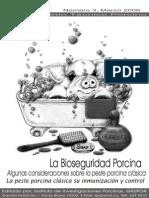 BTP 03 La Bioseguridad Porcina