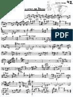 2 Berman - Quintet for Brass