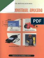 Aa 220585982 Higiene Industrial Aplicada Falagpon Rojo Manuel Jesus PDF