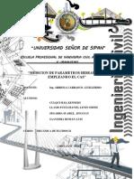 Universidad Señor de Sipan