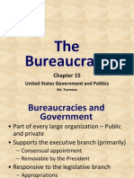 Bureaucracy New(1)