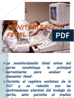 Monitor Eo