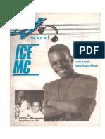 DJ Sound 5