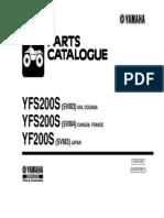 YAMAHA Blaster (Parts).pdf