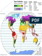 2001-2025_A1FI
