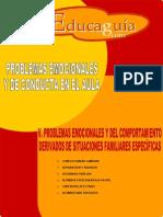 5 PROBLEMAS EMOCIONALES Y DEL COMPORTAMIENTO.doc