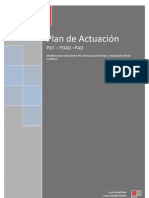Plan_de_A..[1]