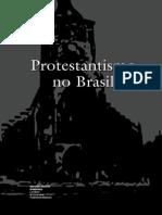 Pentecos. No Brasil