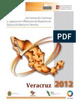 PEFC_2012